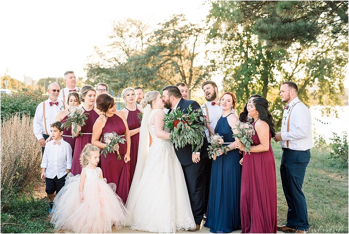 The Waterhouse Wedding, Chicago Wedding Photographer, Peoria Wedding Photographer, Best Photographer In Aurora, Best Photographer In Chicago_0071.jpg