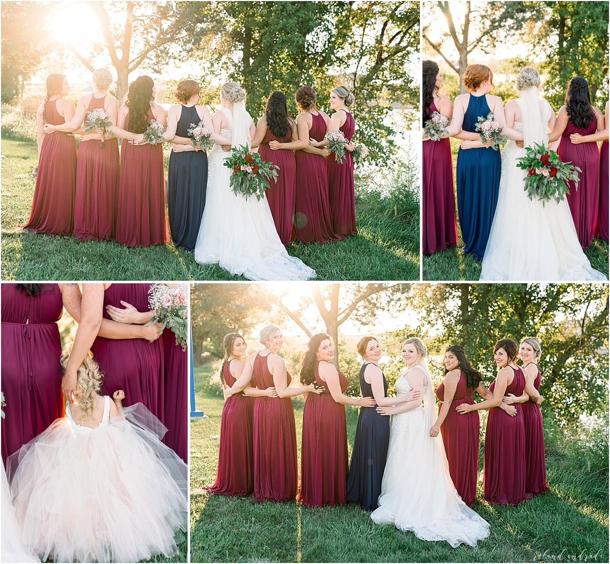 The Waterhouse Wedding, Chicago Wedding Photographer, Peoria Wedding Photographer, Best Photographer In Aurora, Best Photographer In Chicago_0072.jpg