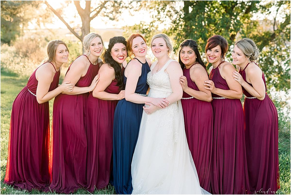 The Waterhouse Wedding, Chicago Wedding Photographer, Peoria Wedding Photographer, Best Photographer In Aurora, Best Photographer In Chicago_0073.jpg