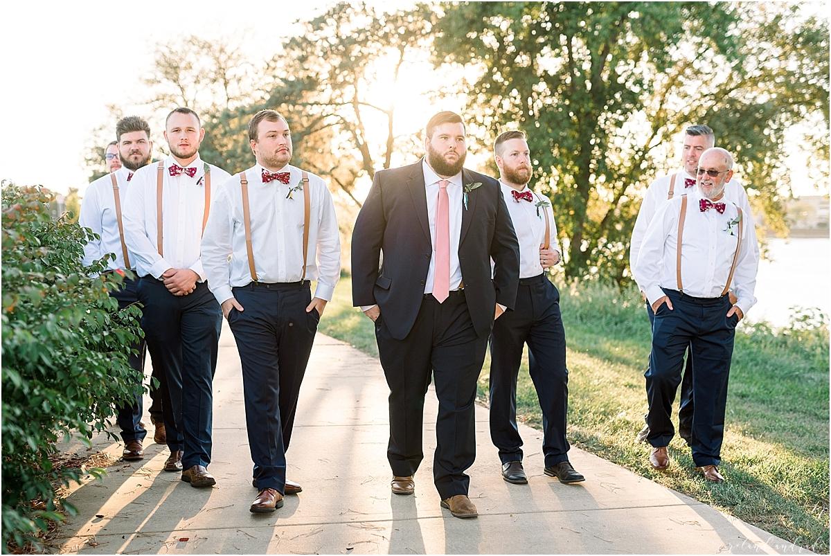 The Waterhouse Wedding, Chicago Wedding Photographer, Peoria Wedding Photographer, Best Photographer In Aurora, Best Photographer In Chicago_0075.jpg