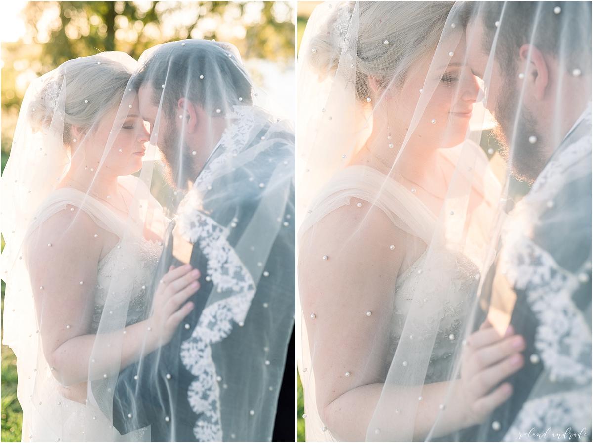 The Waterhouse Wedding, Chicago Wedding Photographer, Peoria Wedding Photographer, Best Photographer In Aurora, Best Photographer In Chicago_0076.jpg