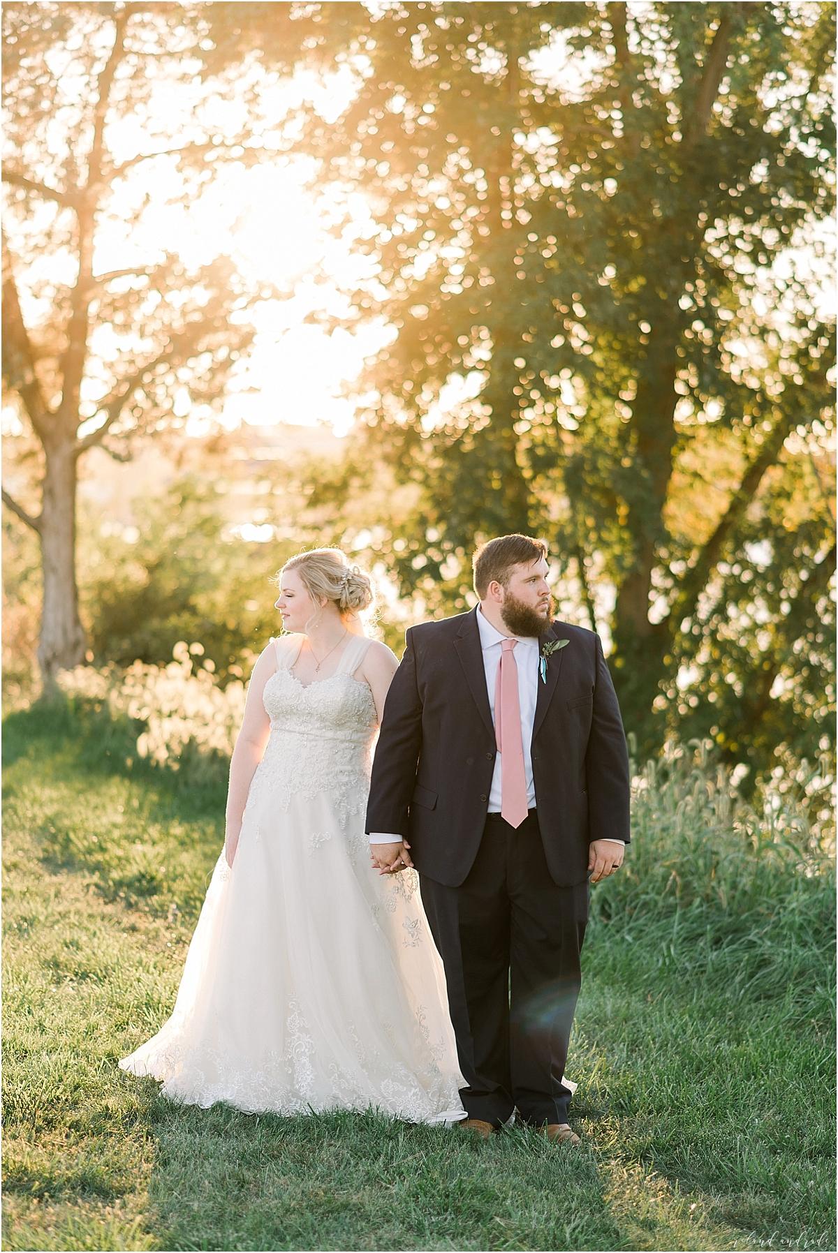 The Waterhouse Wedding, Chicago Wedding Photographer, Peoria Wedding Photographer, Best Photographer In Aurora, Best Photographer In Chicago_0077.jpg