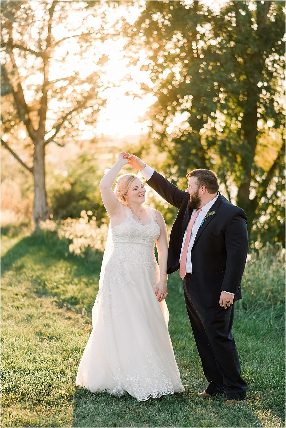 The Waterhouse Wedding, Chicago Wedding Photographer, Peoria Wedding Photographer, Best Photographer In Aurora, Best Photographer In Chicago_0078.jpg