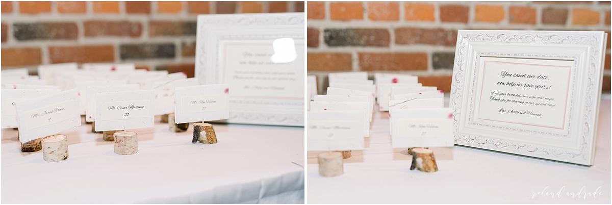 The Waterhouse Wedding, Chicago Wedding Photographer, Peoria Wedding Photographer, Best Photographer In Aurora, Best Photographer In Chicago_0080.jpg