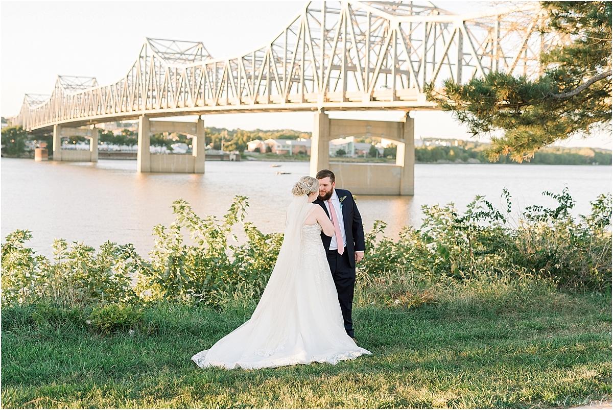 The Waterhouse Wedding, Chicago Wedding Photographer, Peoria Wedding Photographer, Best Photographer In Aurora, Best Photographer In Chicago_0079.jpg