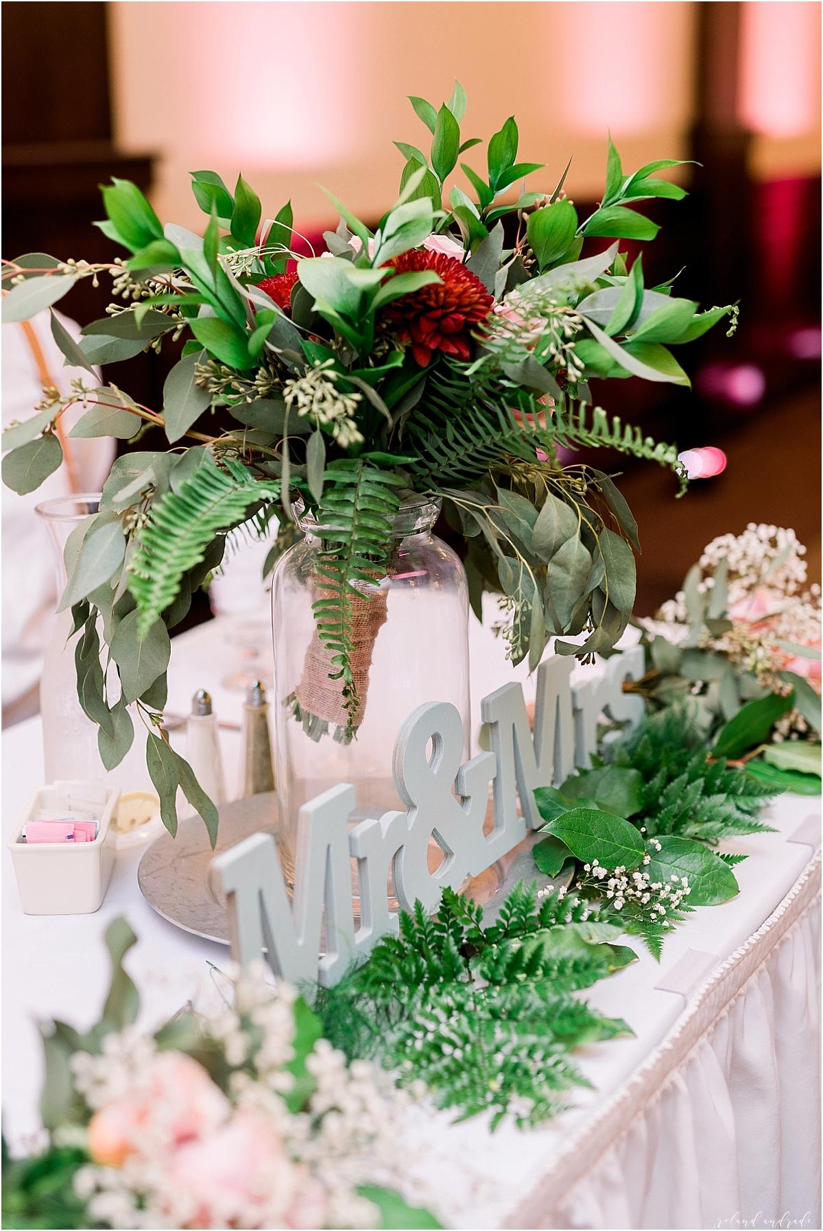 The Waterhouse Wedding, Chicago Wedding Photographer, Peoria Wedding Photographer, Best Photographer In Aurora, Best Photographer In Chicago_0085.jpg