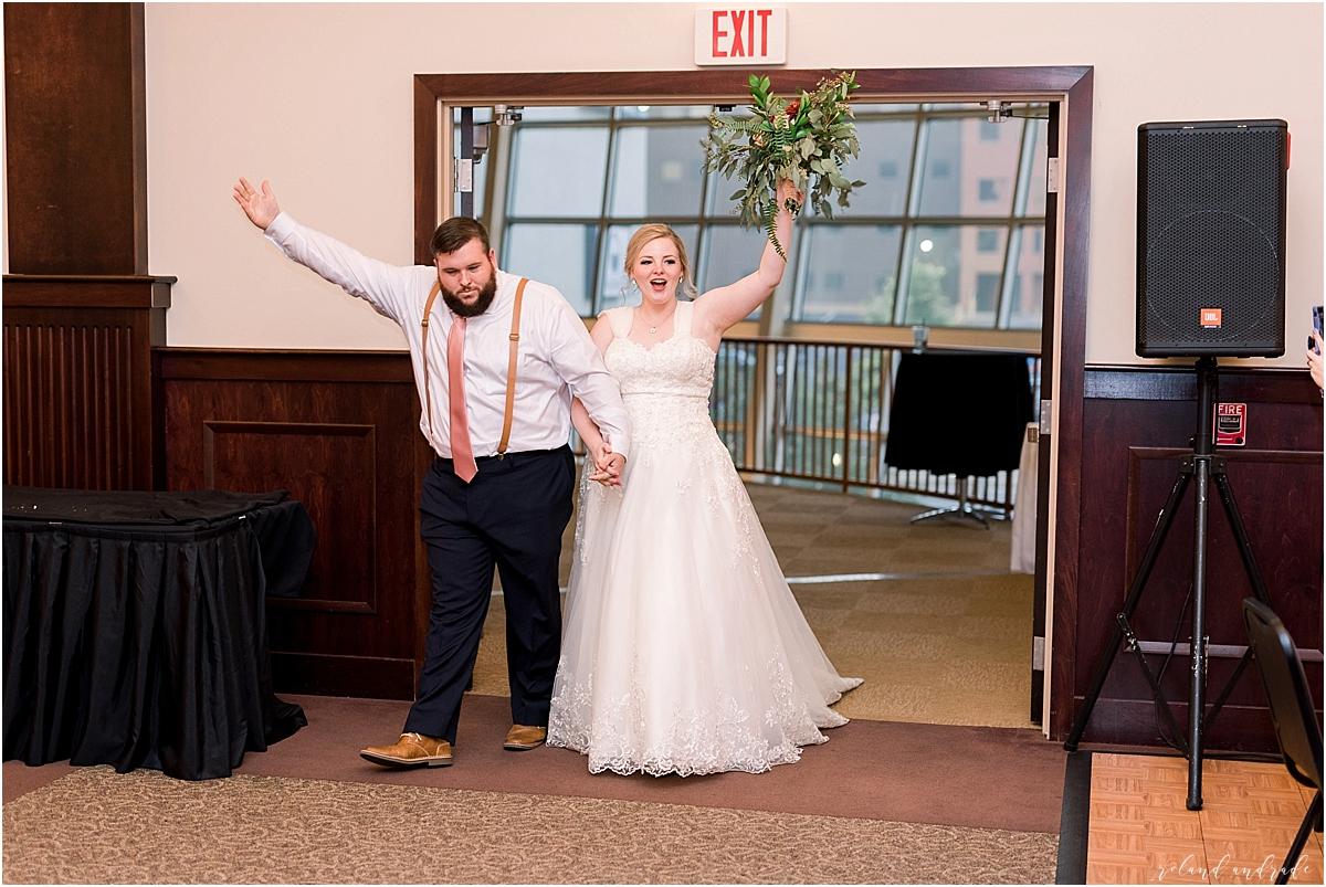 The Waterhouse Wedding, Chicago Wedding Photographer, Peoria Wedding Photographer, Best Photographer In Aurora, Best Photographer In Chicago_0088.jpg