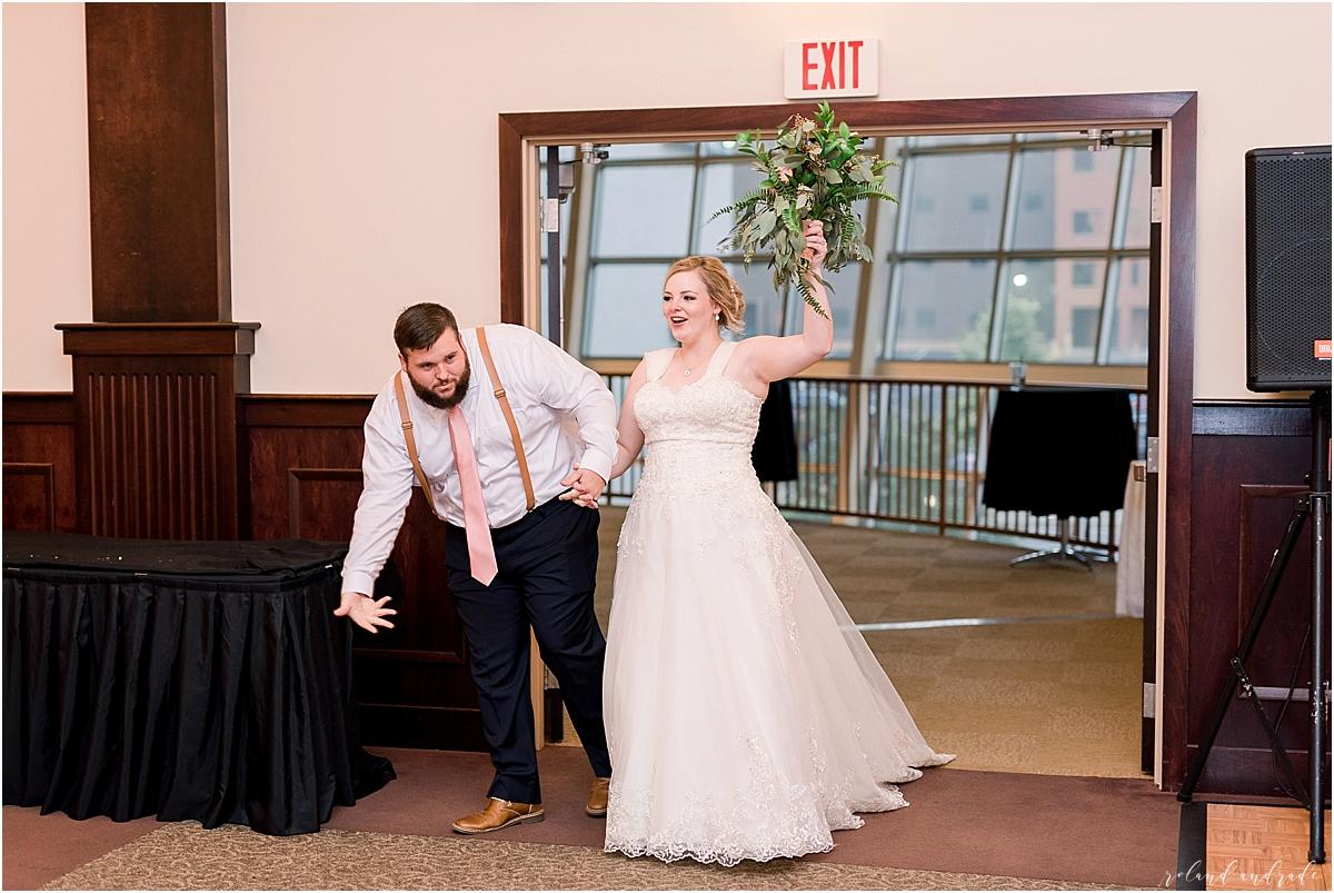 The Waterhouse Wedding, Chicago Wedding Photographer, Peoria Wedding Photographer, Best Photographer In Aurora, Best Photographer In Chicago_0089.jpg