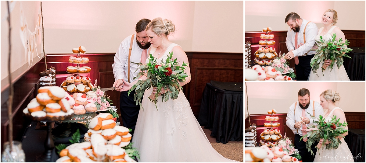 The Waterhouse Wedding, Chicago Wedding Photographer, Peoria Wedding Photographer, Best Photographer In Aurora, Best Photographer In Chicago_0090.jpg