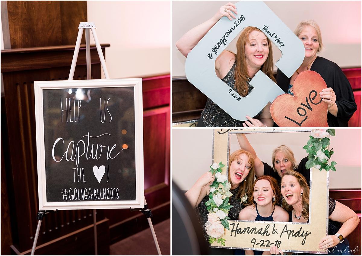 The Waterhouse Wedding, Chicago Wedding Photographer, Peoria Wedding Photographer, Best Photographer In Aurora, Best Photographer In Chicago_0092.jpg