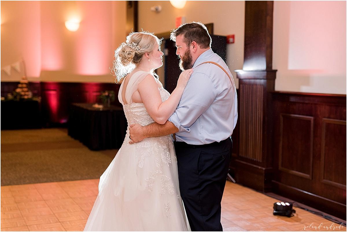 The Waterhouse Wedding, Chicago Wedding Photographer, Peoria Wedding Photographer, Best Photographer In Aurora, Best Photographer In Chicago_0093.jpg