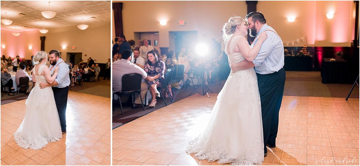 The Waterhouse Wedding, Chicago Wedding Photographer, Peoria Wedding Photographer, Best Photographer In Aurora, Best Photographer In Chicago_0094.jpg