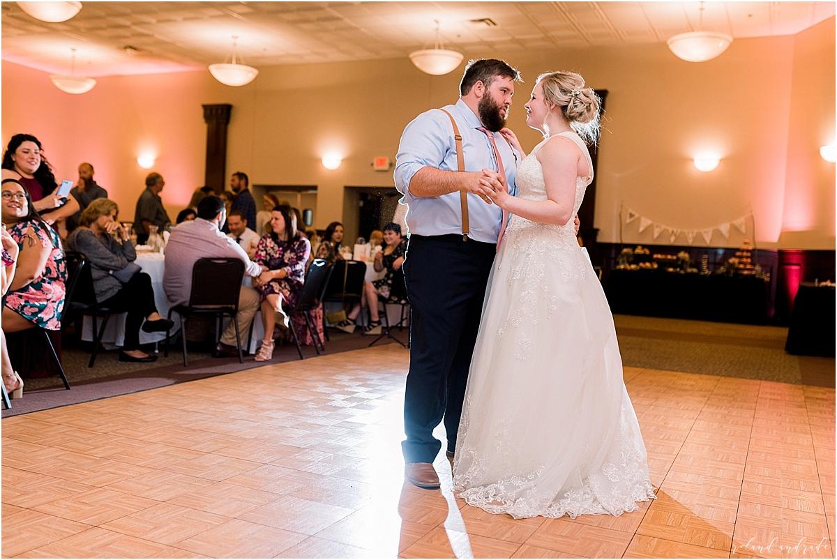 The Waterhouse Wedding, Chicago Wedding Photographer, Peoria Wedding Photographer, Best Photographer In Aurora, Best Photographer In Chicago_0095.jpg