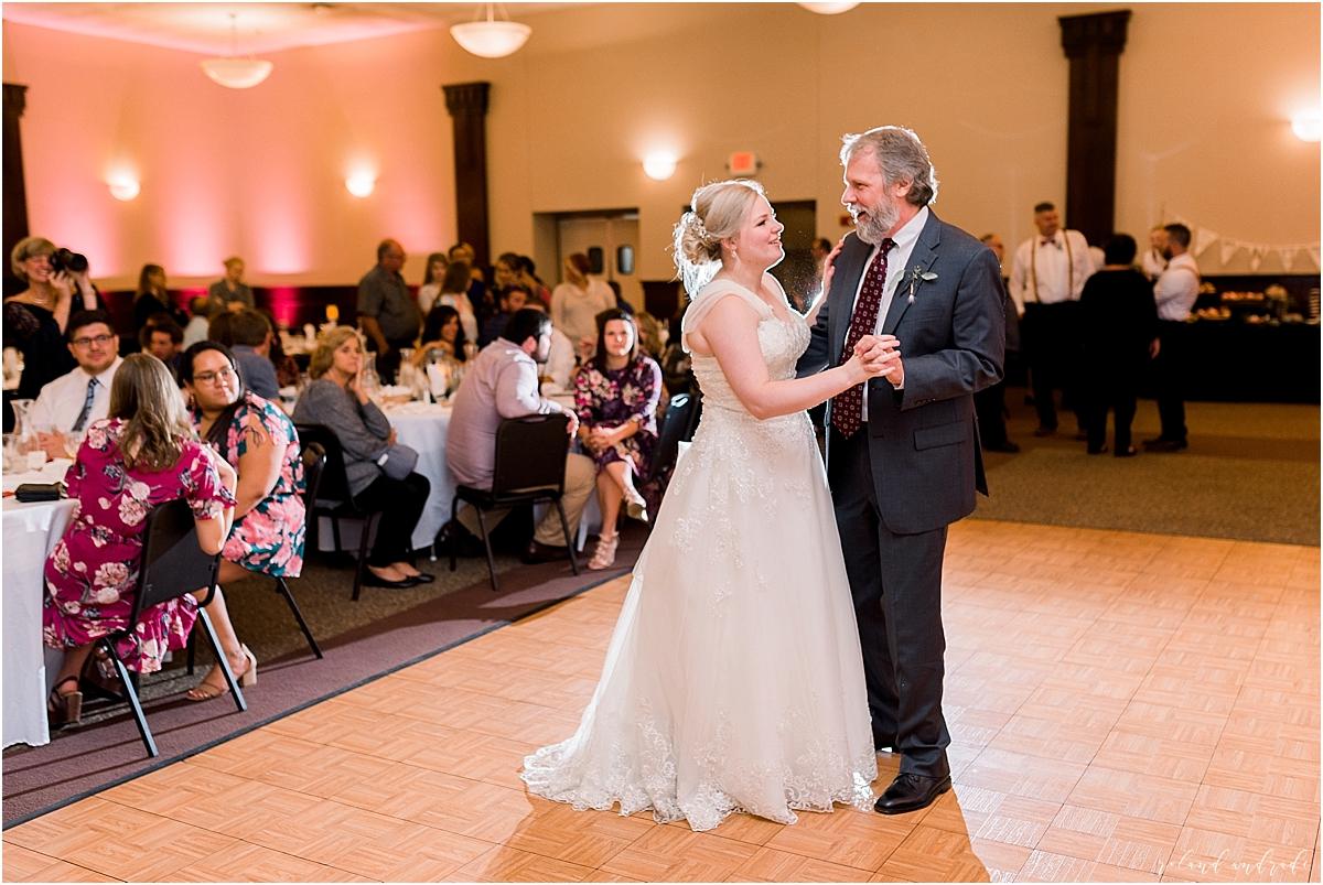 The Waterhouse Wedding, Chicago Wedding Photographer, Peoria Wedding Photographer, Best Photographer In Aurora, Best Photographer In Chicago_0096.jpg