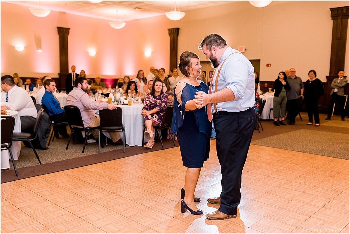 The Waterhouse Wedding, Chicago Wedding Photographer, Peoria Wedding Photographer, Best Photographer In Aurora, Best Photographer In Chicago_0098.jpg