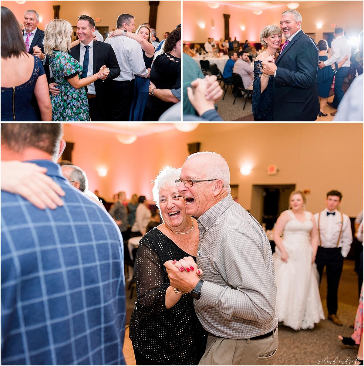 The Waterhouse Wedding, Chicago Wedding Photographer, Peoria Wedding Photographer, Best Photographer In Aurora, Best Photographer In Chicago_0100.jpg