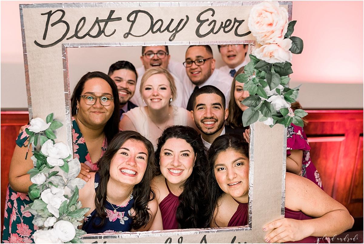 The Waterhouse Wedding, Chicago Wedding Photographer, Peoria Wedding Photographer, Best Photographer In Aurora, Best Photographer In Chicago_0103.jpg