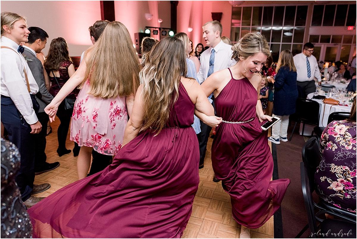 The Waterhouse Wedding, Chicago Wedding Photographer, Peoria Wedding Photographer, Best Photographer In Aurora, Best Photographer In Chicago_0105.jpg