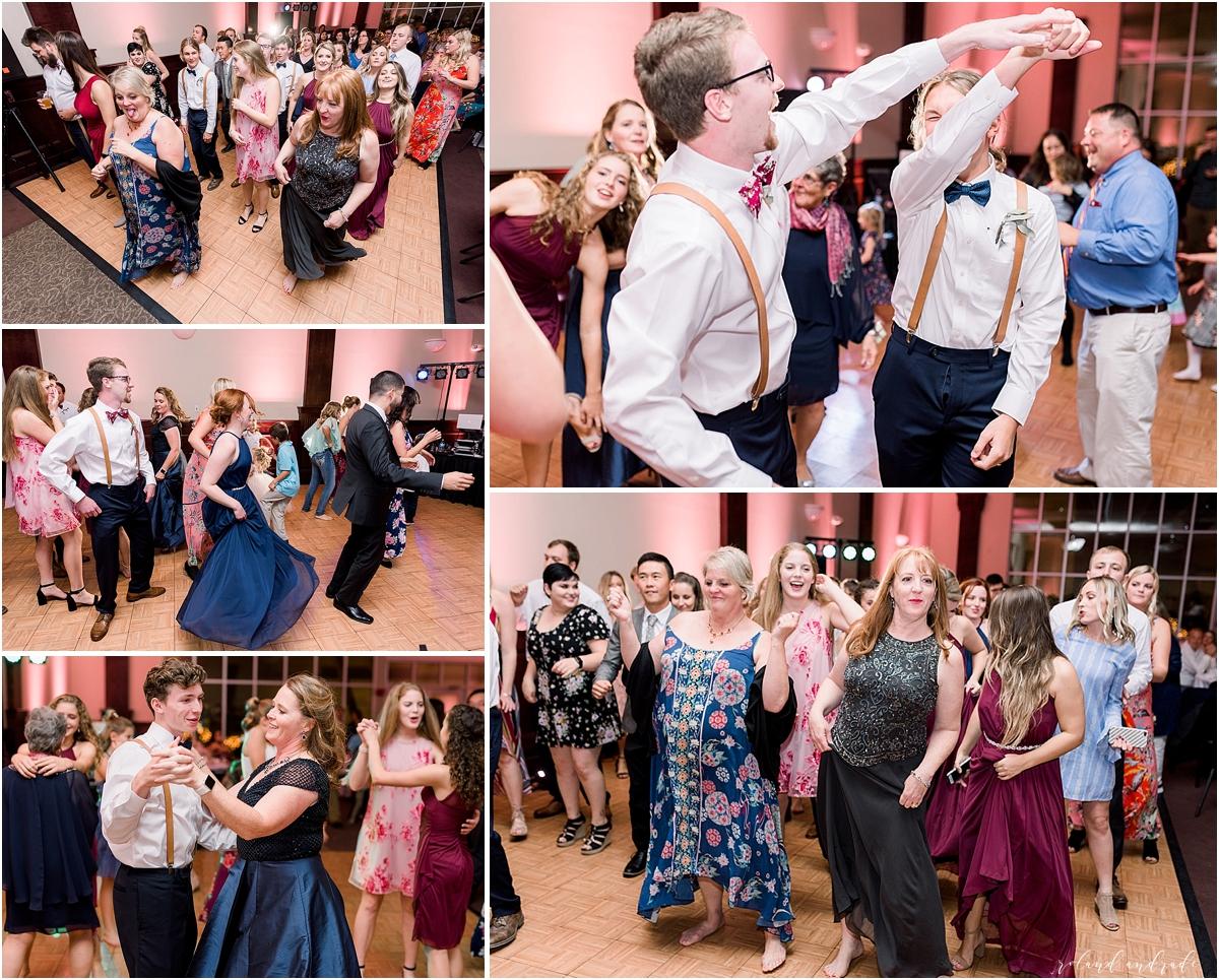 The Waterhouse Wedding, Chicago Wedding Photographer, Peoria Wedding Photographer, Best Photographer In Aurora, Best Photographer In Chicago_0104.jpg