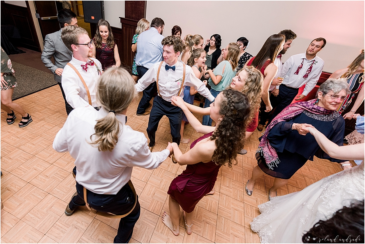 The Waterhouse Wedding, Chicago Wedding Photographer, Peoria Wedding Photographer, Best Photographer In Aurora, Best Photographer In Chicago_0107.jpg