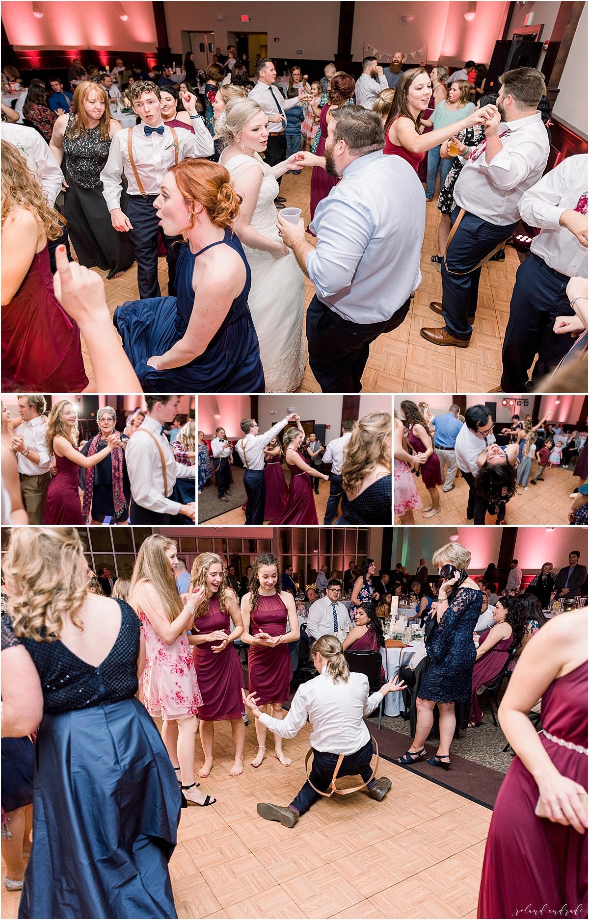 The Waterhouse Wedding, Chicago Wedding Photographer, Peoria Wedding Photographer, Best Photographer In Aurora, Best Photographer In Chicago_0106.jpg