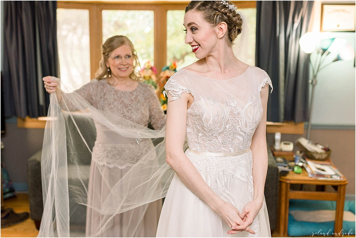 Naperville Country Club Wedding, Chicago Wedding Photographer, Naperville Wedding Photographer, Best Photographer In Aurora, Best Photographer In Chicago_0010.jpg