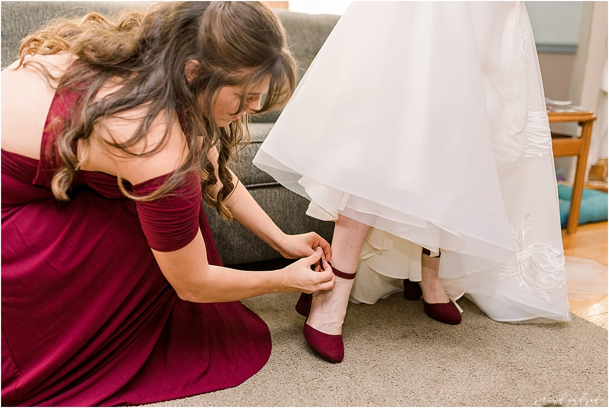 Naperville Country Club Wedding, Chicago Wedding Photographer, Naperville Wedding Photographer, Best Photographer In Aurora, Best Photographer In Chicago_0011.jpg