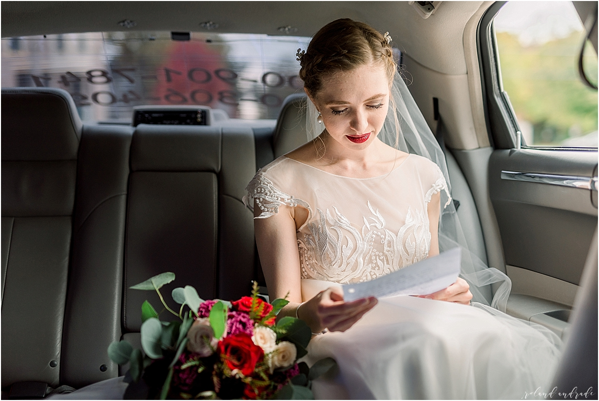 Naperville Country Club Wedding, Chicago Wedding Photographer, Naperville Wedding Photographer, Best Photographer In Aurora, Best Photographer In Chicago_0021.jpg