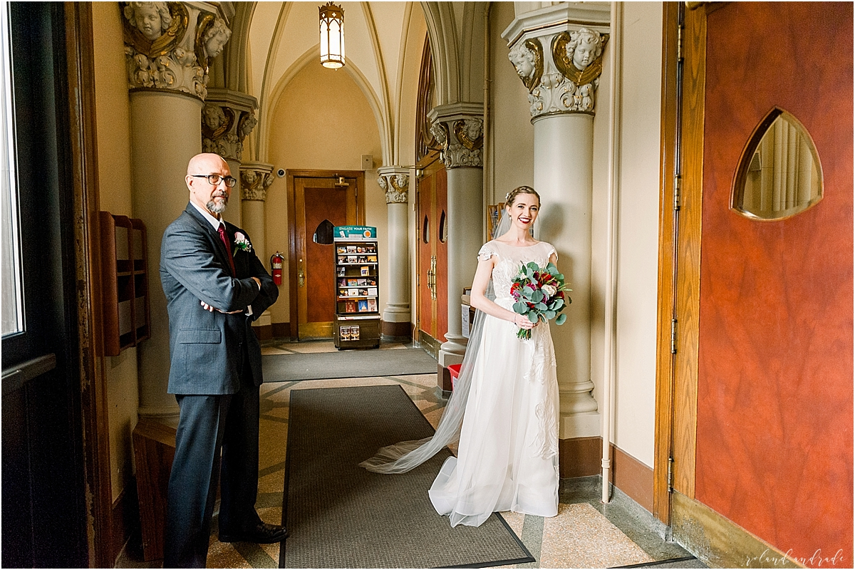 Naperville Country Club Wedding, Chicago Wedding Photographer, Naperville Wedding Photographer, Best Photographer In Aurora, Best Photographer In Chicago_0024.jpg