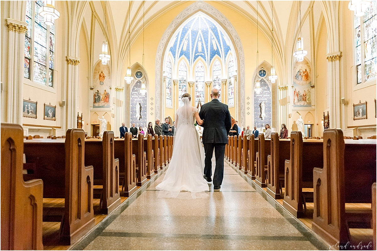 Naperville Country Club Wedding, Chicago Wedding Photographer, Naperville Wedding Photographer, Best Photographer In Aurora, Best Photographer In Chicago_0025.jpg
