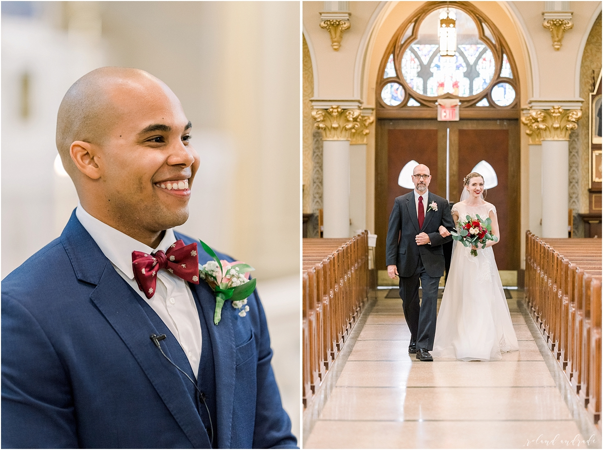 Naperville Country Club Wedding, Chicago Wedding Photographer, Naperville Wedding Photographer, Best Photographer In Aurora, Best Photographer In Chicago_0026.jpg
