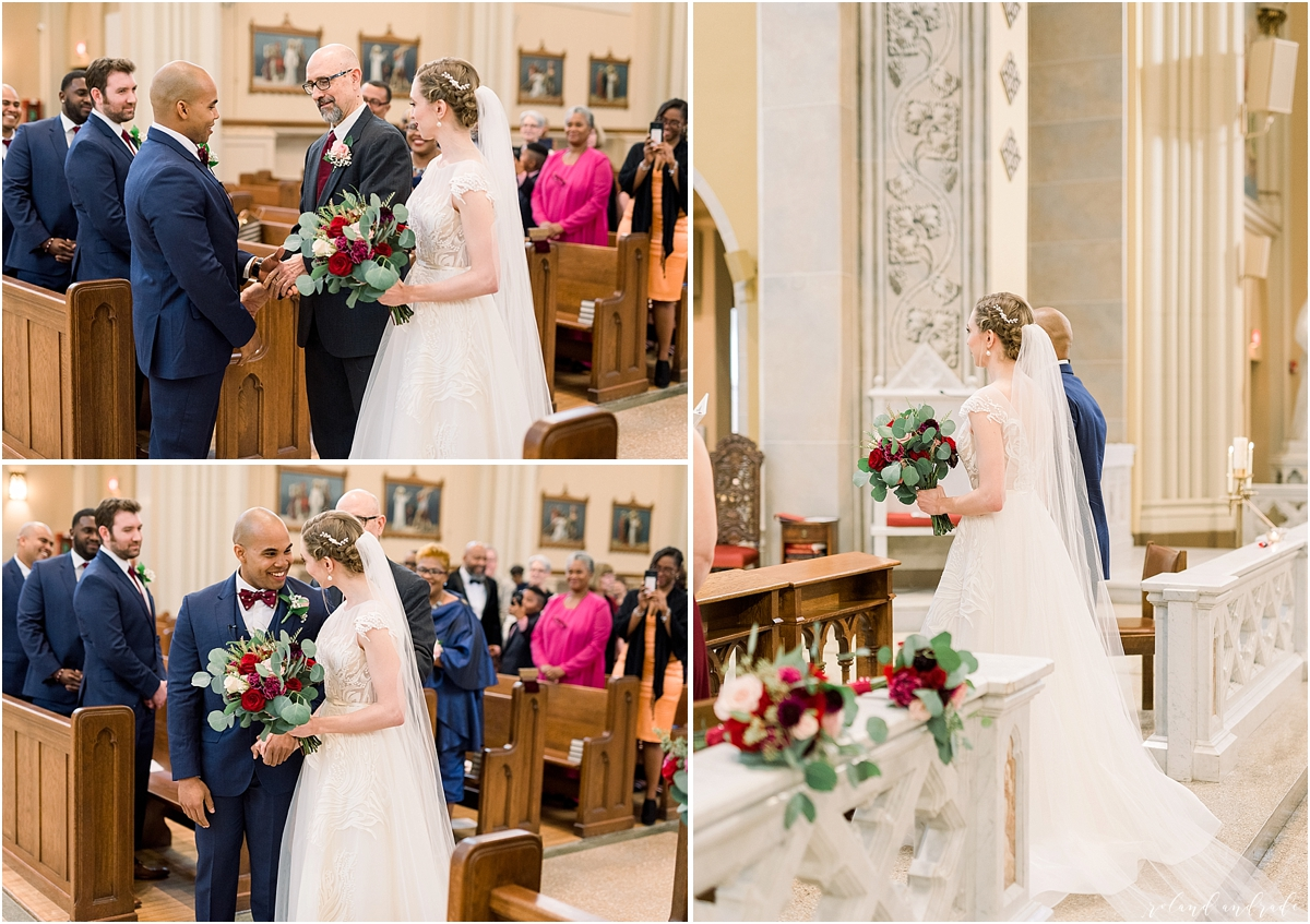 Naperville Country Club Wedding, Chicago Wedding Photographer, Naperville Wedding Photographer, Best Photographer In Aurora, Best Photographer In Chicago_0028.jpg