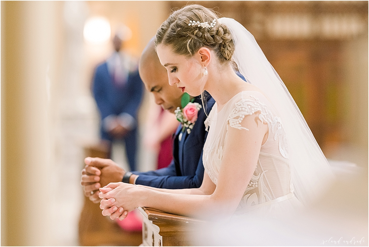 Naperville Country Club Wedding, Chicago Wedding Photographer, Naperville Wedding Photographer, Best Photographer In Aurora, Best Photographer In Chicago_0029.jpg