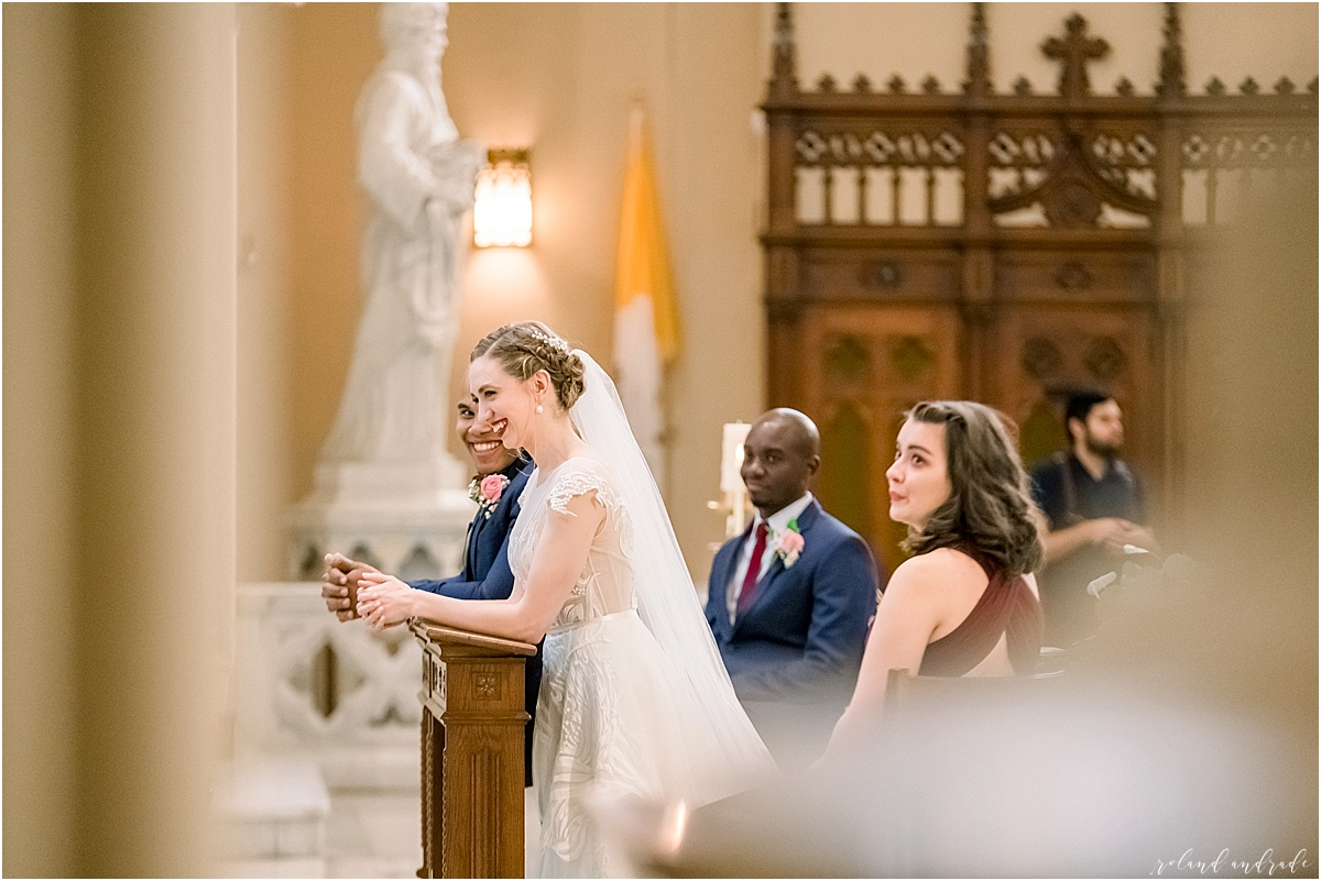 Naperville Country Club Wedding, Chicago Wedding Photographer, Naperville Wedding Photographer, Best Photographer In Aurora, Best Photographer In Chicago_0031.jpg