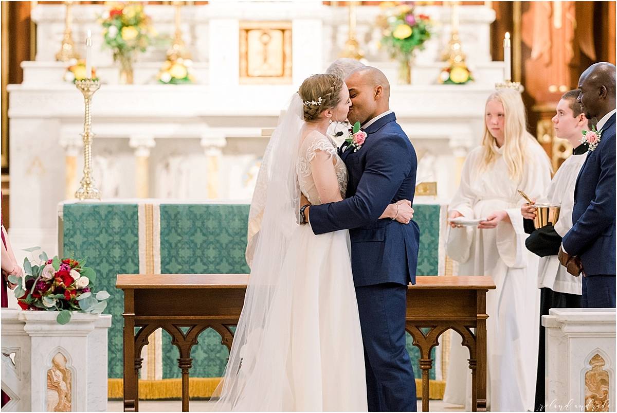 Naperville Country Club Wedding, Chicago Wedding Photographer, Naperville Wedding Photographer, Best Photographer In Aurora, Best Photographer In Chicago_0033.jpg