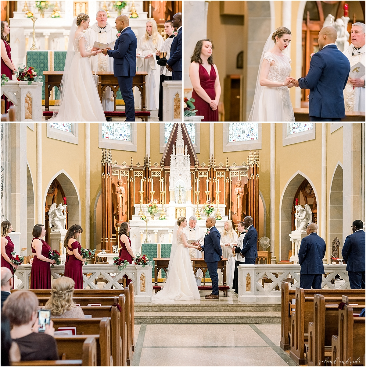 Naperville Country Club Wedding, Chicago Wedding Photographer, Naperville Wedding Photographer, Best Photographer In Aurora, Best Photographer In Chicago_0032.jpg