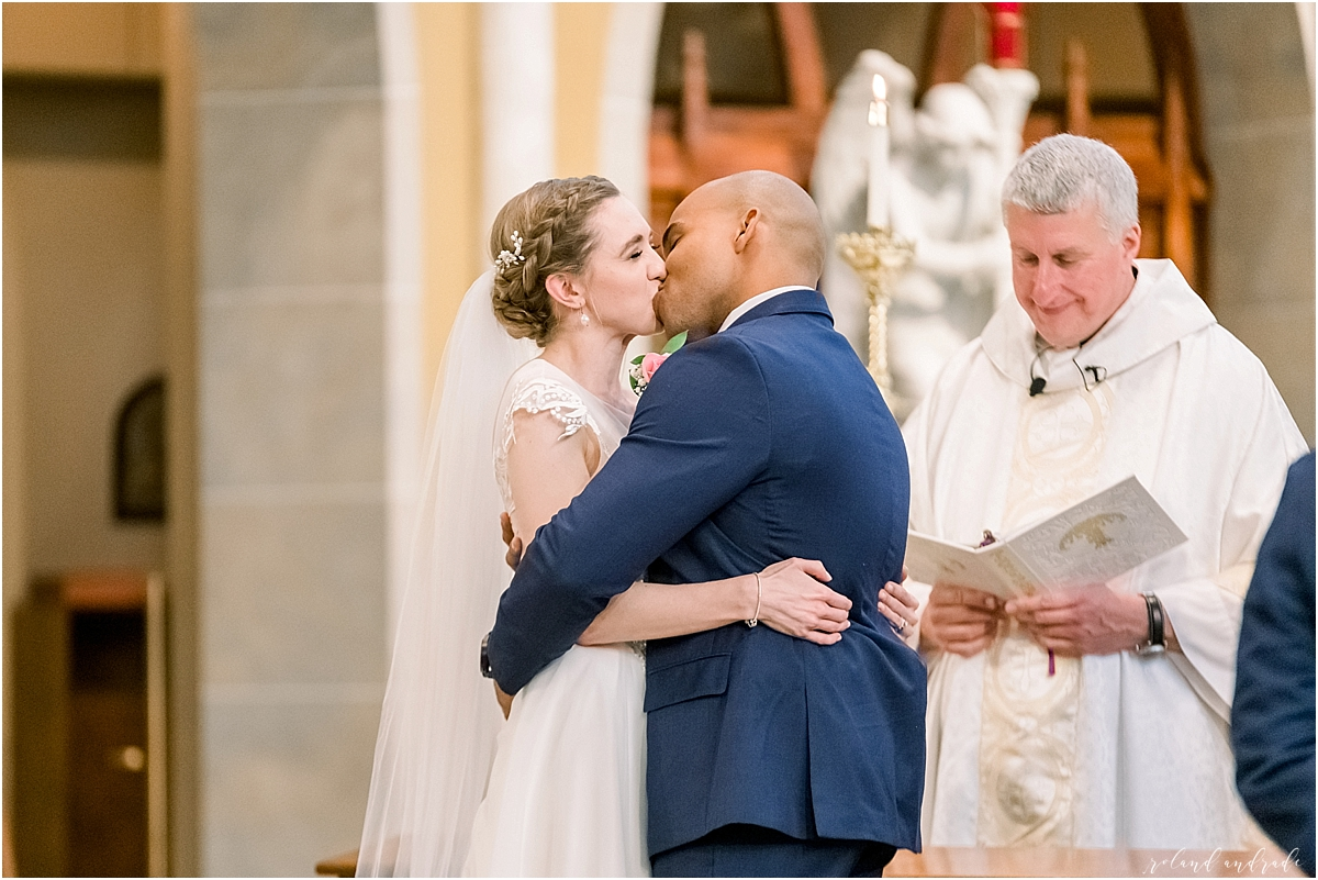 Naperville Country Club Wedding, Chicago Wedding Photographer, Naperville Wedding Photographer, Best Photographer In Aurora, Best Photographer In Chicago_0034.jpg
