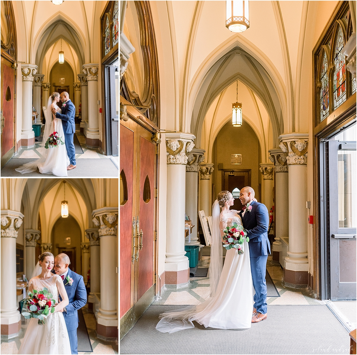 Naperville Country Club Wedding, Chicago Wedding Photographer, Naperville Wedding Photographer, Best Photographer In Aurora, Best Photographer In Chicago_0036.jpg