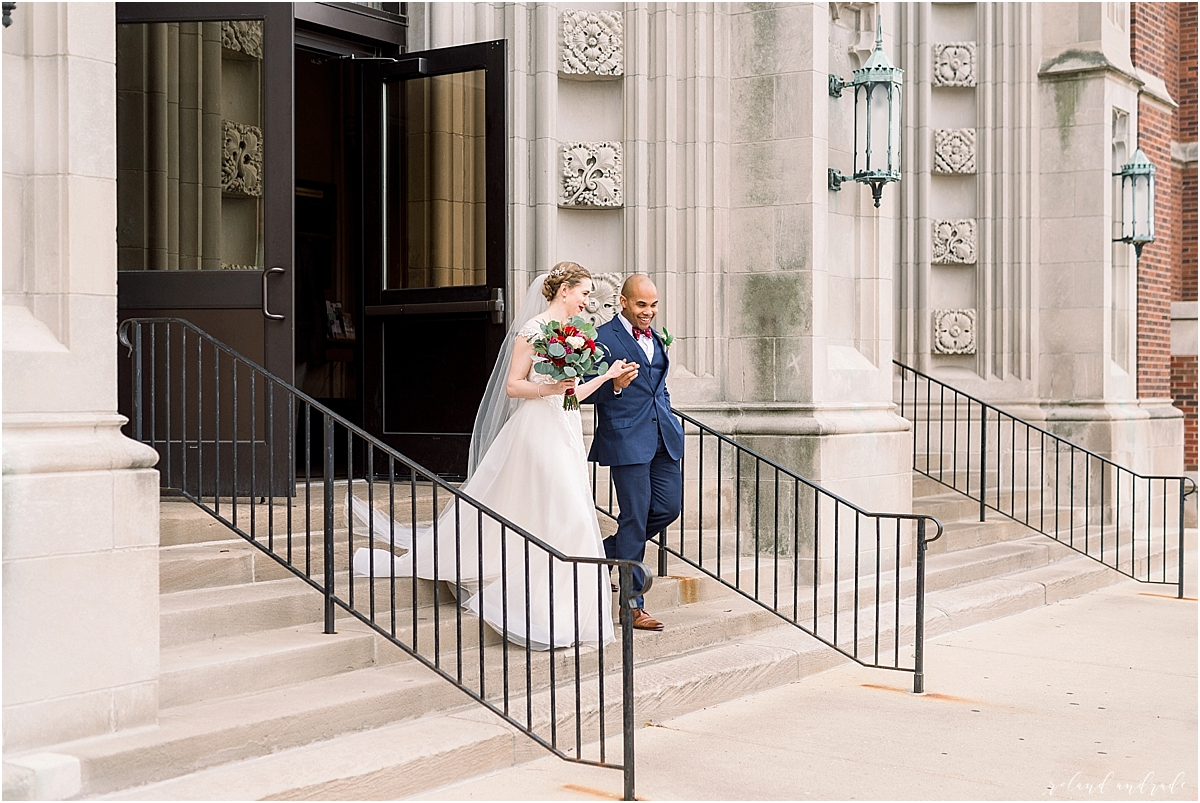 Naperville Country Club Wedding, Chicago Wedding Photographer, Naperville Wedding Photographer, Best Photographer In Aurora, Best Photographer In Chicago_0037.jpg