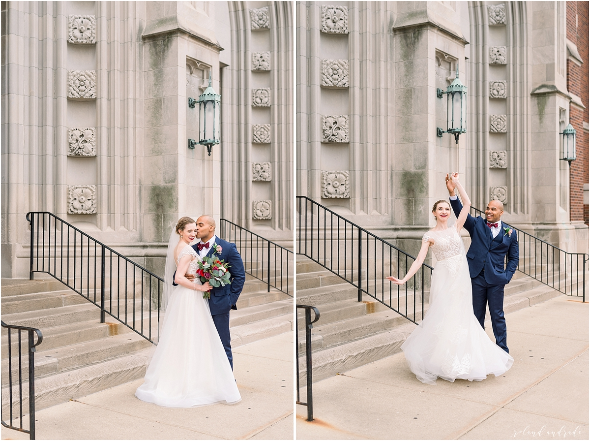 Naperville Country Club Wedding, Chicago Wedding Photographer, Naperville Wedding Photographer, Best Photographer In Aurora, Best Photographer In Chicago_0038.jpg