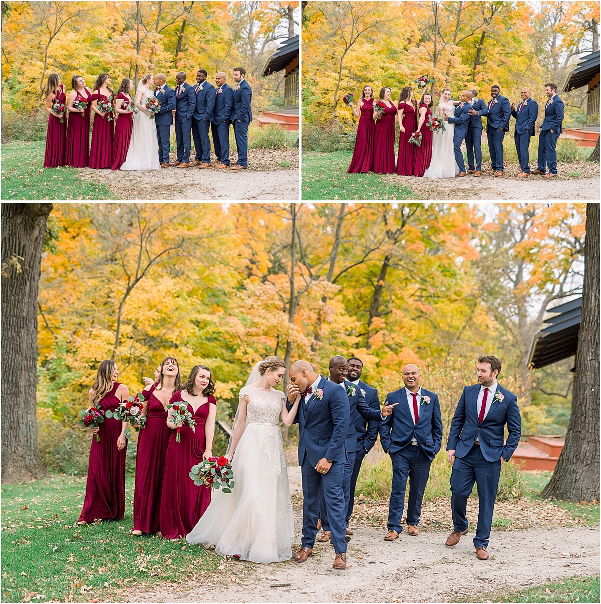 Naperville Country Club Wedding, Chicago Wedding Photographer, Naperville Wedding Photographer, Best Photographer In Aurora, Best Photographer In Chicago_0041.jpg