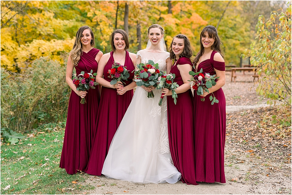 Naperville Country Club Wedding, Chicago Wedding Photographer, Naperville Wedding Photographer, Best Photographer In Aurora, Best Photographer In Chicago_0042.jpg