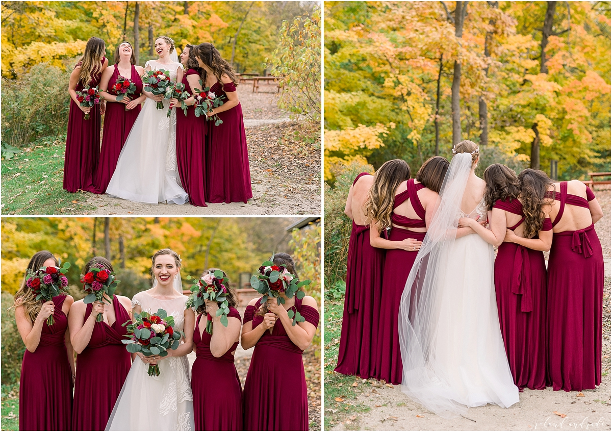 Naperville Country Club Wedding, Chicago Wedding Photographer, Naperville Wedding Photographer, Best Photographer In Aurora, Best Photographer In Chicago_0043.jpg