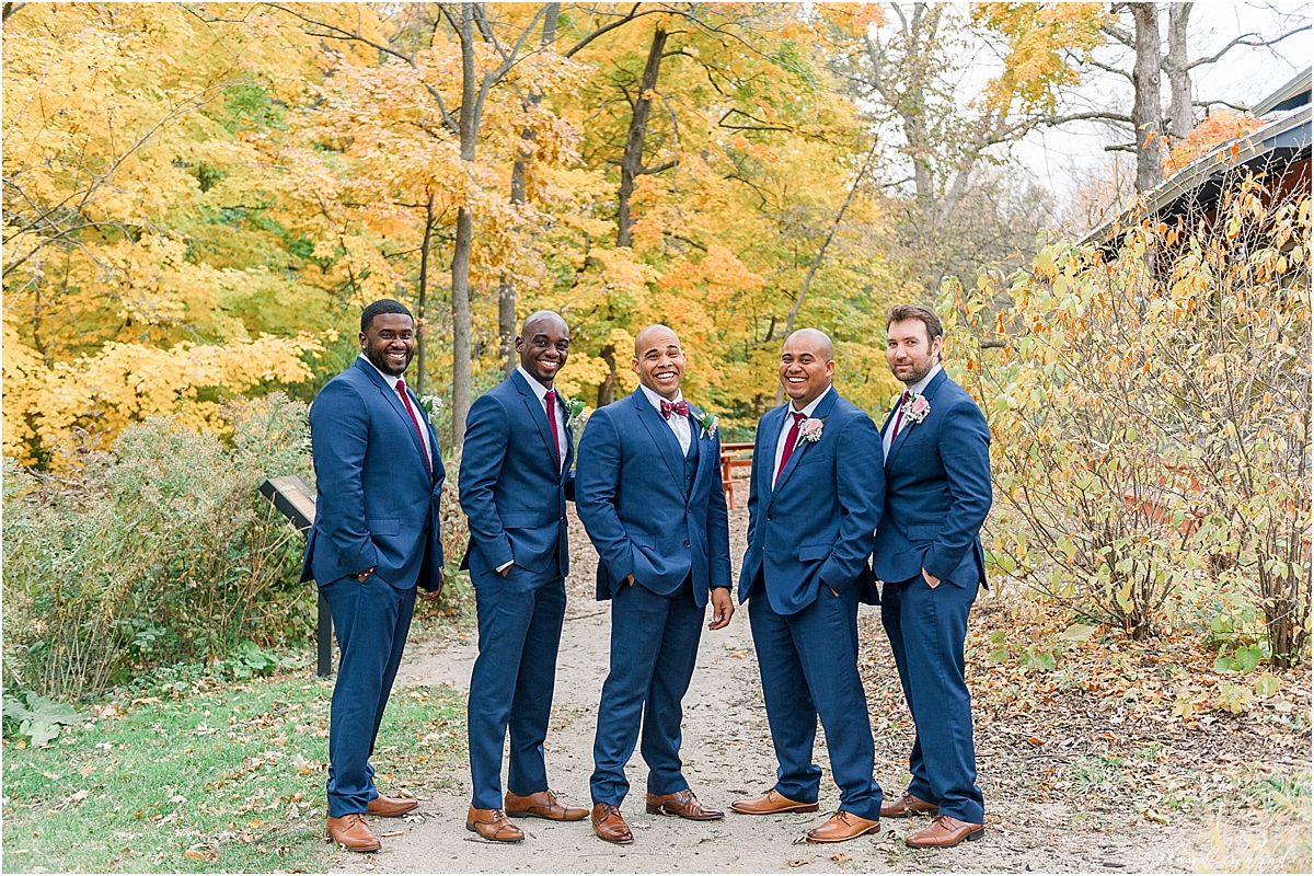 Naperville Country Club Wedding, Chicago Wedding Photographer, Naperville Wedding Photographer, Best Photographer In Aurora, Best Photographer In Chicago_0044.jpg