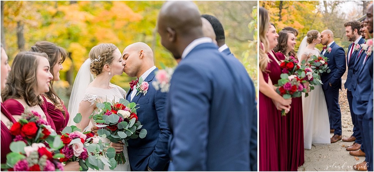 Naperville Country Club Wedding, Chicago Wedding Photographer, Naperville Wedding Photographer, Best Photographer In Aurora, Best Photographer In Chicago_0045.jpg