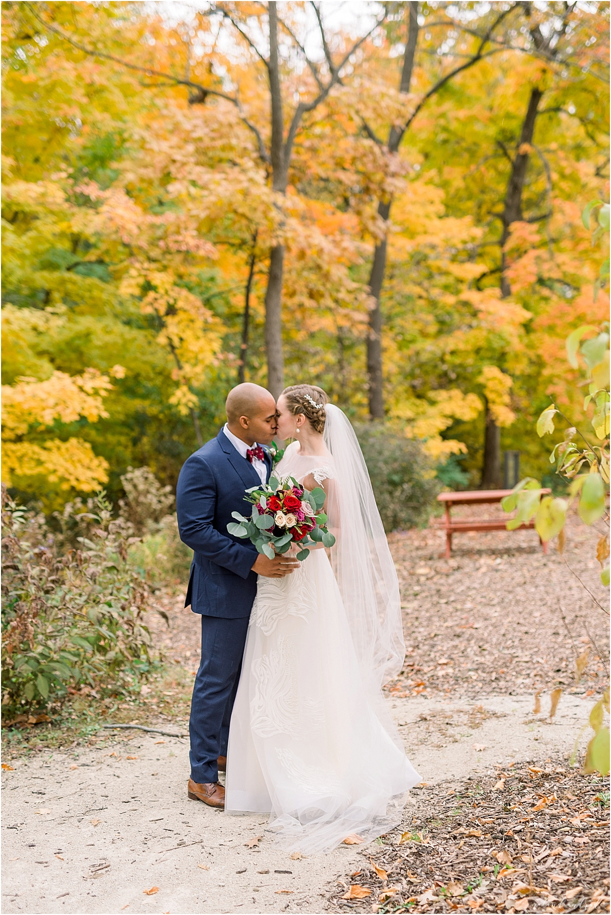 Naperville Country Club Wedding, Chicago Wedding Photographer, Naperville Wedding Photographer, Best Photographer In Aurora, Best Photographer In Chicago_0046.jpg