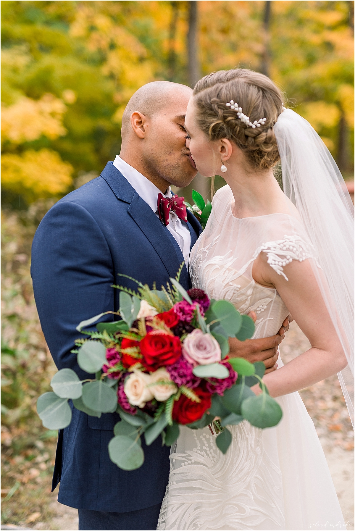 Naperville Country Club Wedding, Chicago Wedding Photographer, Naperville Wedding Photographer, Best Photographer In Aurora, Best Photographer In Chicago_0047.jpg