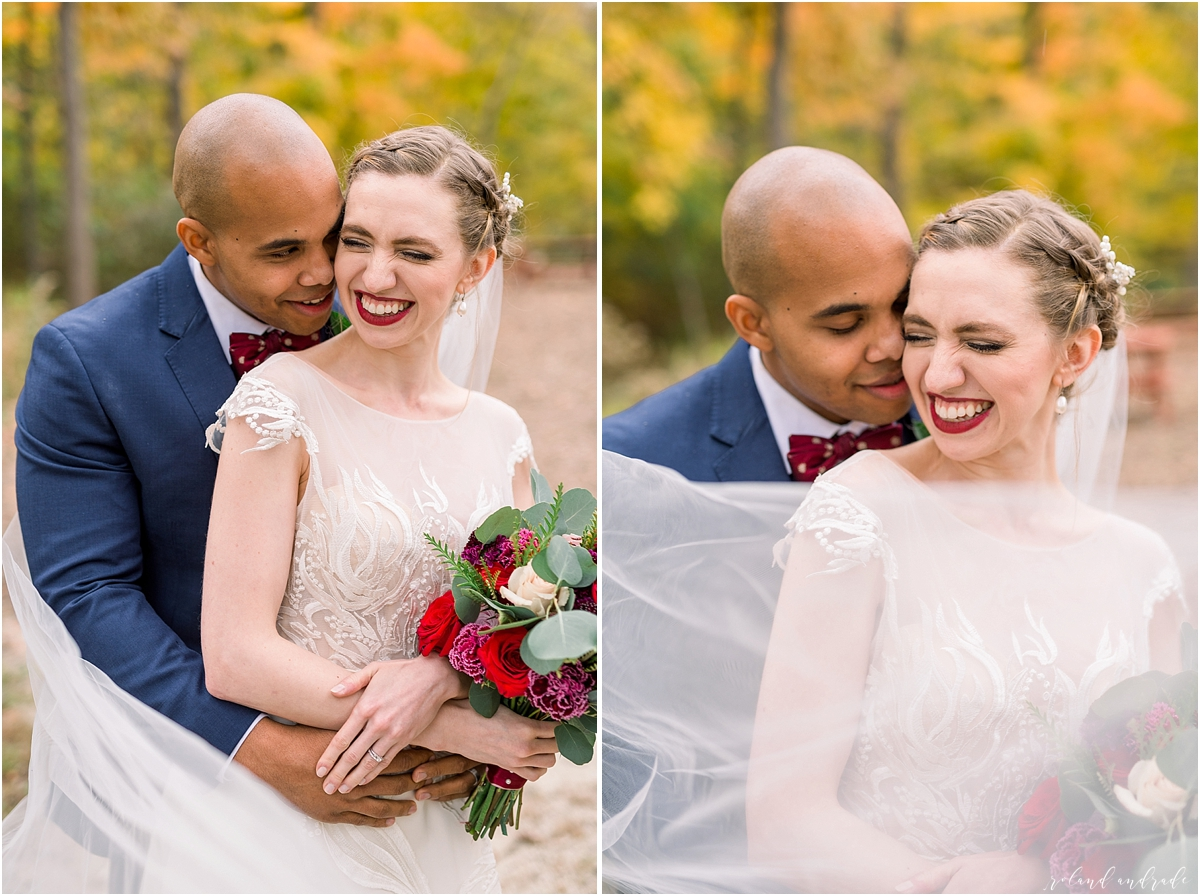 Naperville Country Club Wedding, Chicago Wedding Photographer, Naperville Wedding Photographer, Best Photographer In Aurora, Best Photographer In Chicago_0048.jpg