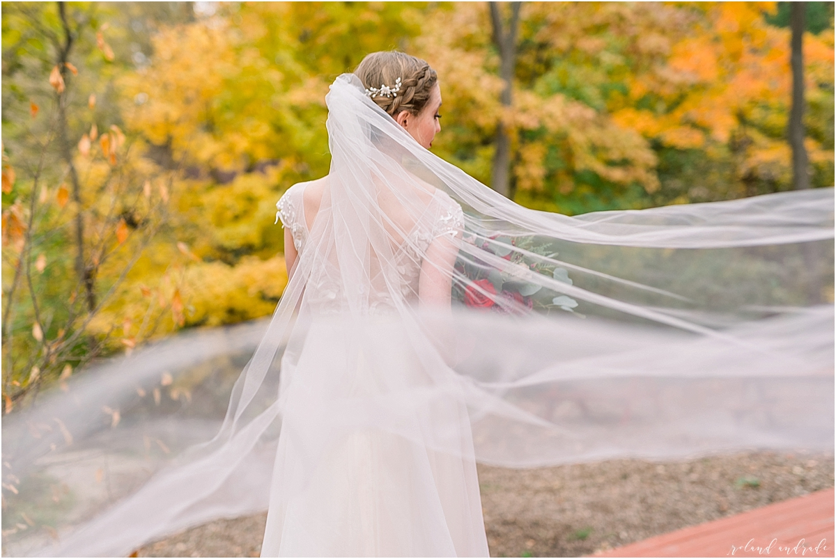Naperville Country Club Wedding, Chicago Wedding Photographer, Naperville Wedding Photographer, Best Photographer In Aurora, Best Photographer In Chicago_0051.jpg