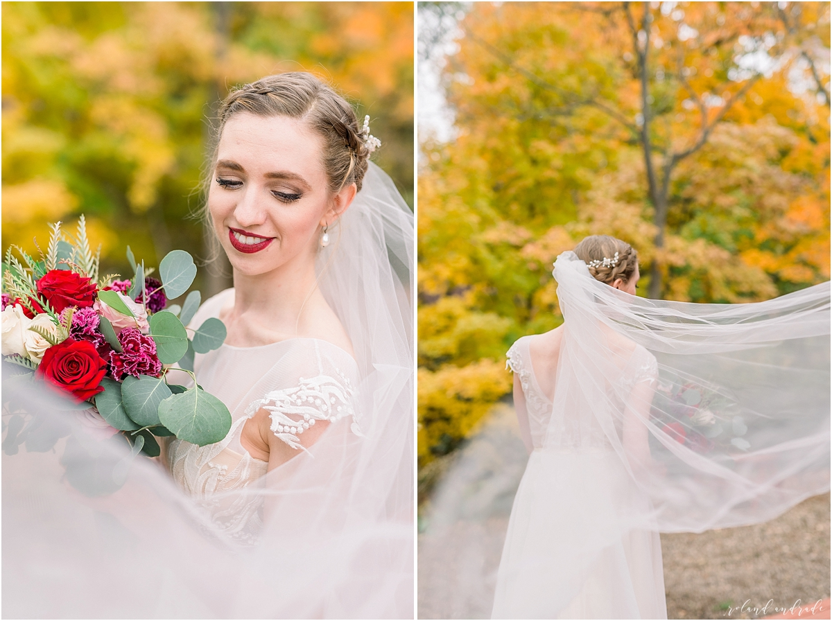 Naperville Country Club Wedding, Chicago Wedding Photographer, Naperville Wedding Photographer, Best Photographer In Aurora, Best Photographer In Chicago_0050.jpg